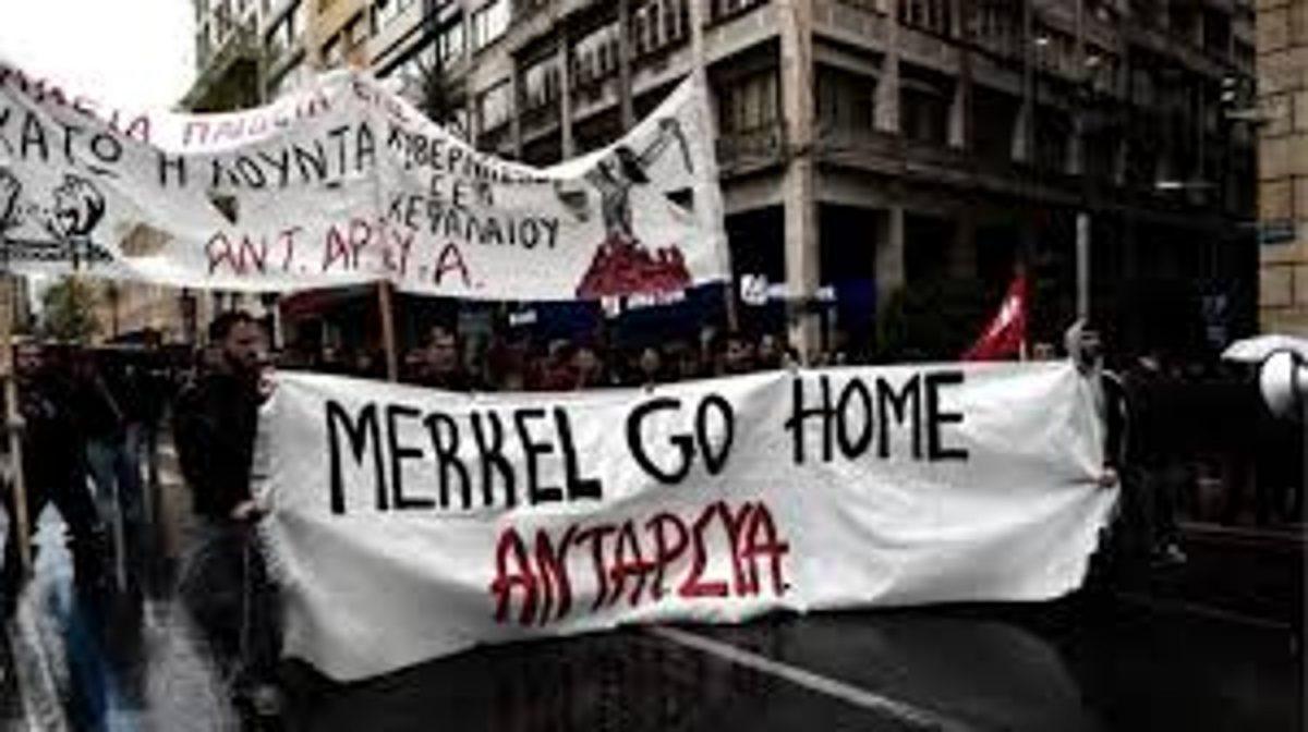 Milios, Economy, Non-Marxism