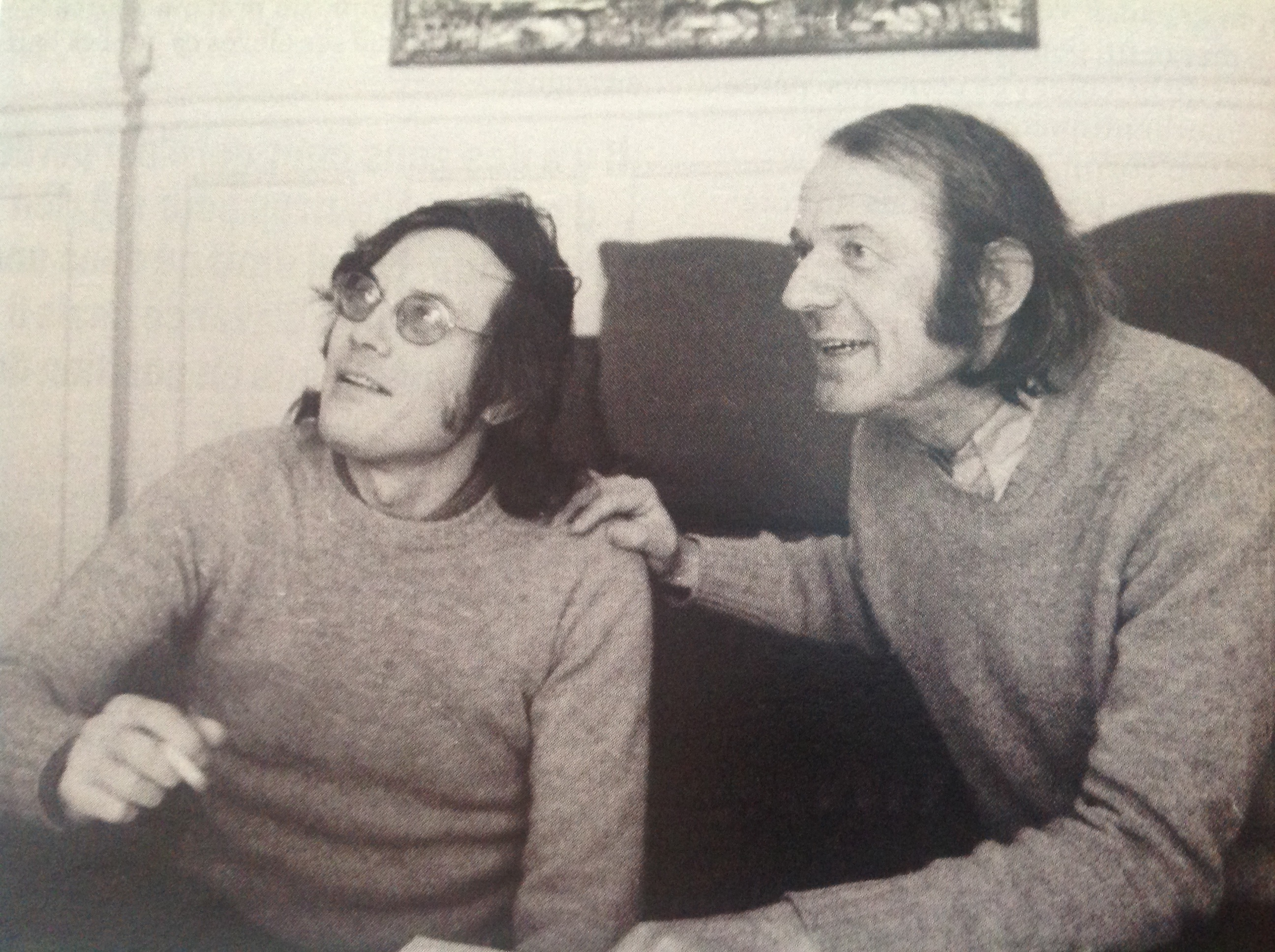 The Deleuze Seminars