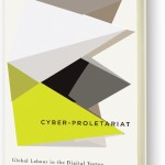 Cyber-Proletariat: Interview with Nick Dyer-Witheford