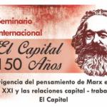Das Kapital für das 21. Jahrhundert