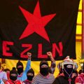 Zapatistas and Marxism