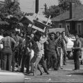 Riot and Representation: The Significance of The Chicano Riot