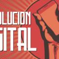 Slavoj Zizek: The Next Revolution – the Digital Commons?