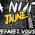 Textsammlung zur  Revolte der Gilet Jaunes