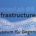 MoneyLab #6 Infrastructures of Money