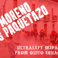 "Brief Analysis on the ""Paquetazo"" and the Coming Protests in [Ecuador] from a Radical Critique"