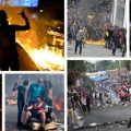 The Autumn of the Uprisings (1)