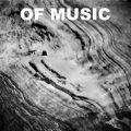 Ultrablack of Music / Vorwort – Technokulturen, unmenschliche Rhythmusmächte und das Ultra-Schwarz der Nicht- Musik