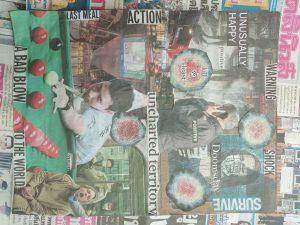zassi collage 4